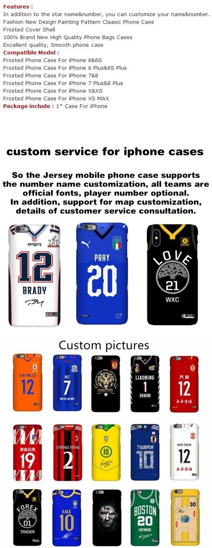 phone case,apple phone case,apple case